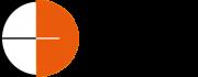 cropped-Energietechnik-Dobmeyer-Logo.png
